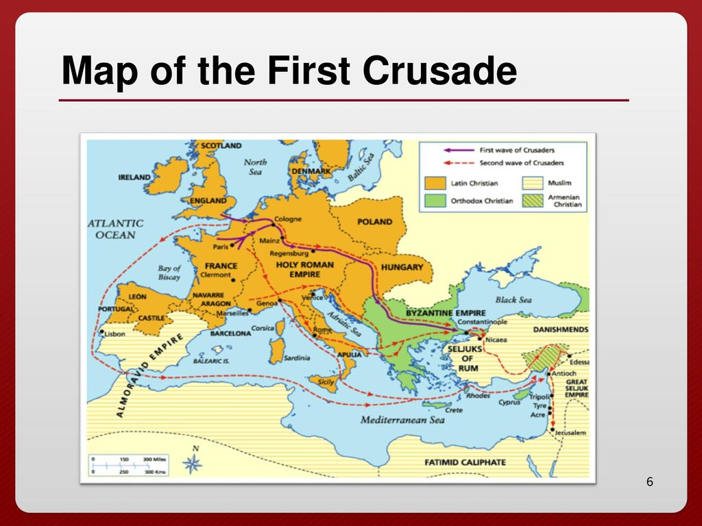 characteristics of the first crusade Download the printable pdf by clicking here the first crusade in autumn of 1095, pope urban ii launched the first crusade by calling upon his fellow christians to reclaim the holy city of.