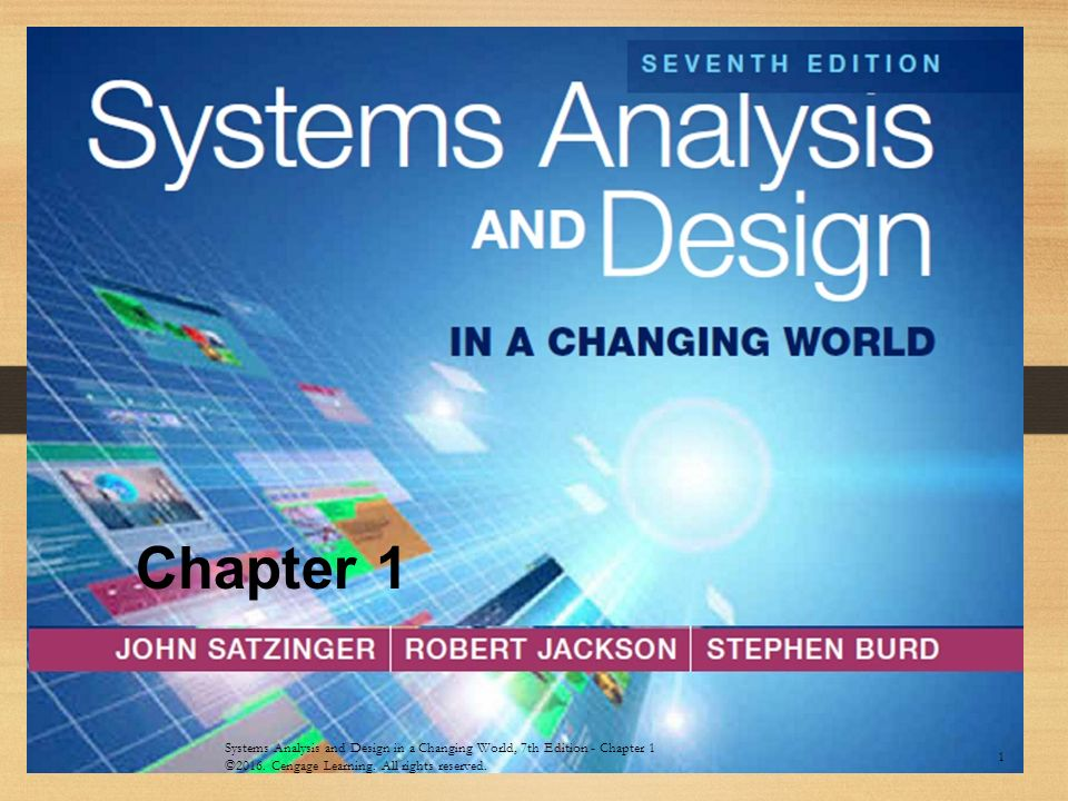 Chapter 1 systems analysis and design in a changing world 7th chapter 1 fandeluxe Image collections