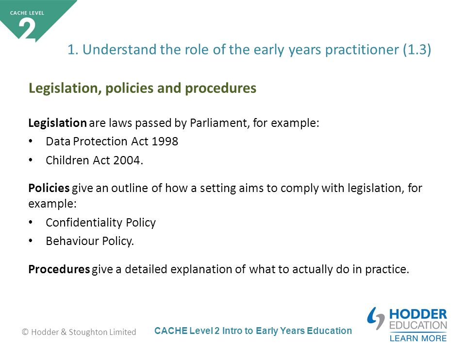 understand the main legislation guidelines policies Policy directives and resolutions standing committees | task forces employers can also reserve the right to modify policies and procedures at any time a few states have enacted legislation to protect employees from adverse employment actions resulting from legal off-duty activities.