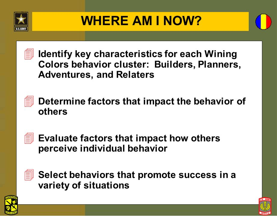 diversity impact on individual behavior Factors influencing individual behavior - learn individual and group behavior starting from introduction, individual behavior, factors influencing individual.