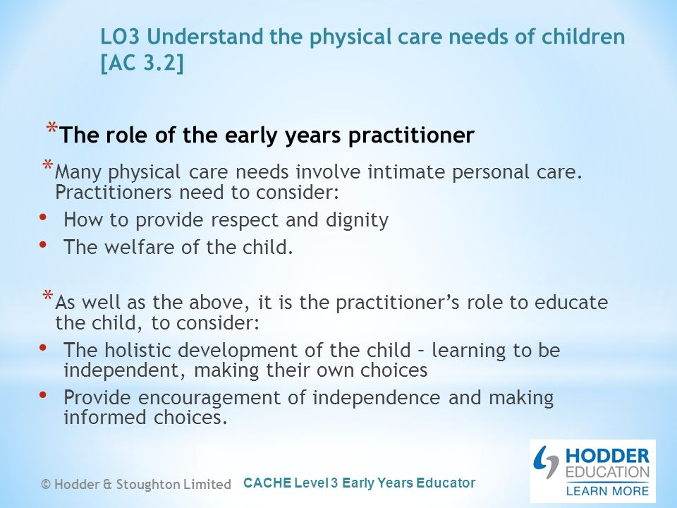 the role of the early years practitioner essay The reflective early years practitioner focuses on the practitioner's role and development within a wide the role of graduate early years leaders in the.