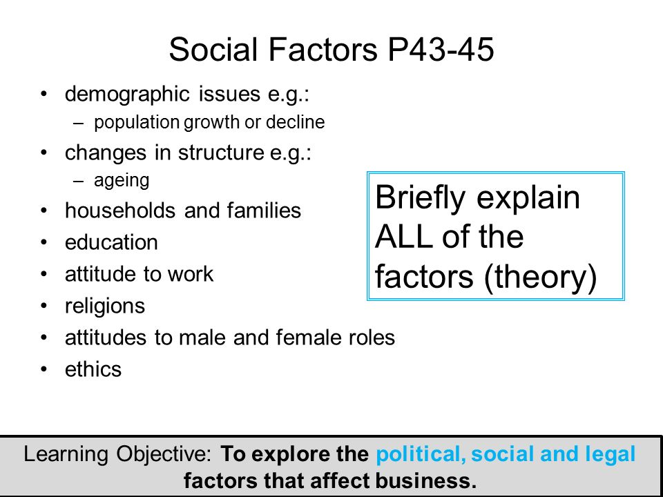 briefly describe systems theory The family systems theory suggests that individuals cannot be understood in isolation from one another, but rather as a part of their family.