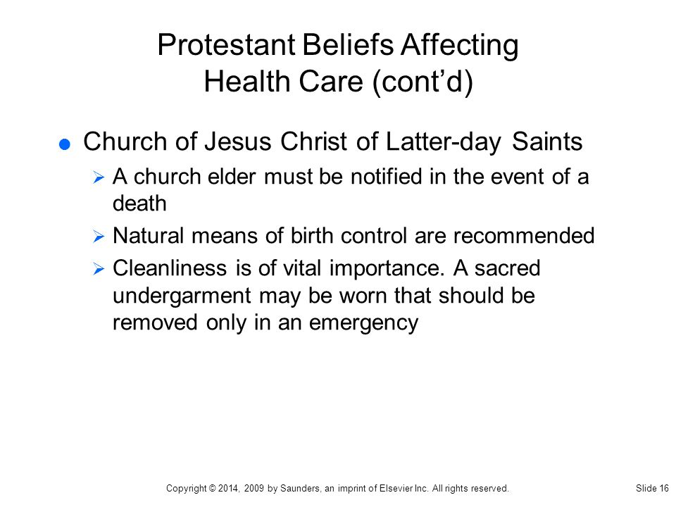 beliefs related to health care There is a variety of health-related beliefs held by aboriginal people throughout australia  implications for health care of aboriginal traditional health beliefs.