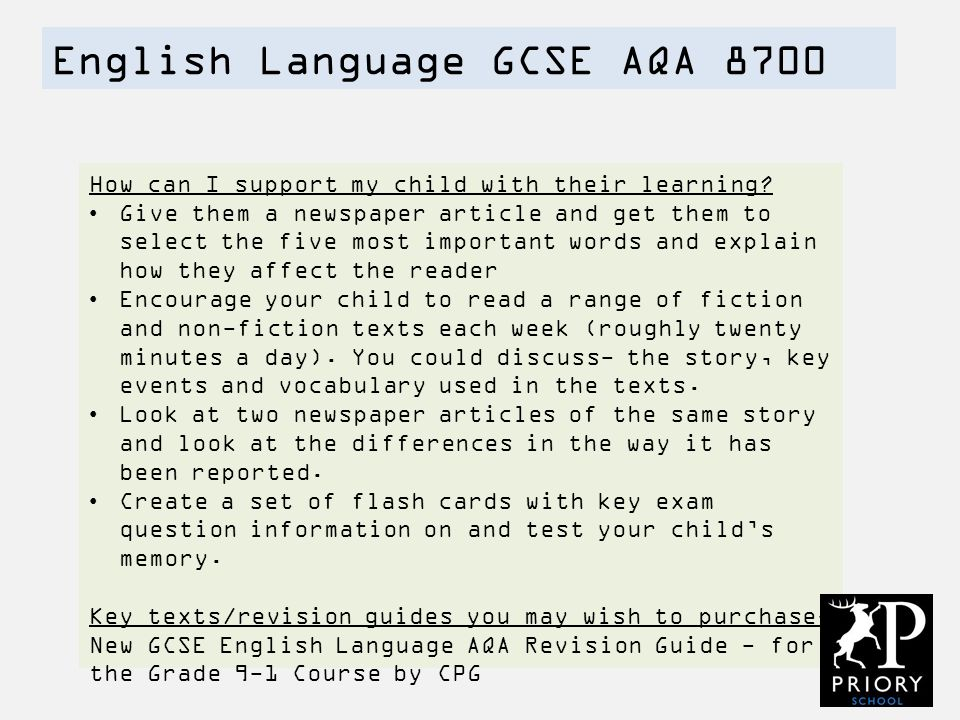 aqa gcse english coursework cover sheet