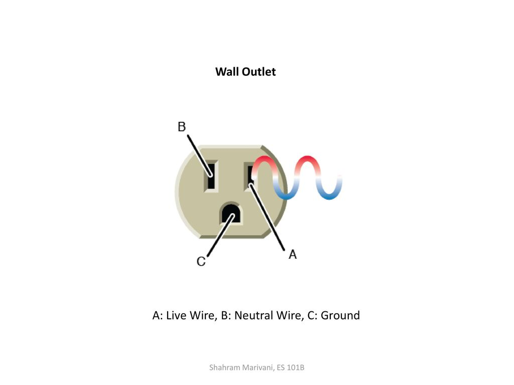 Contemporary Live And Neutral Wires Festooning - Wiring Diagram ...
