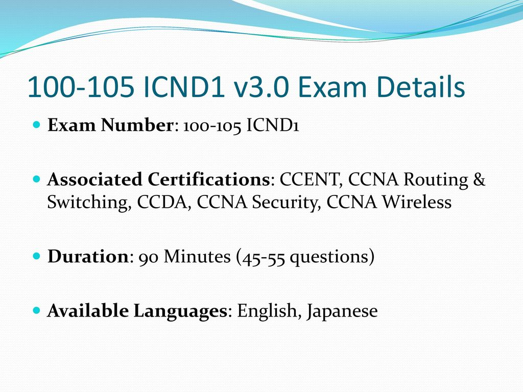 ccna routing and switching chapter 2 test