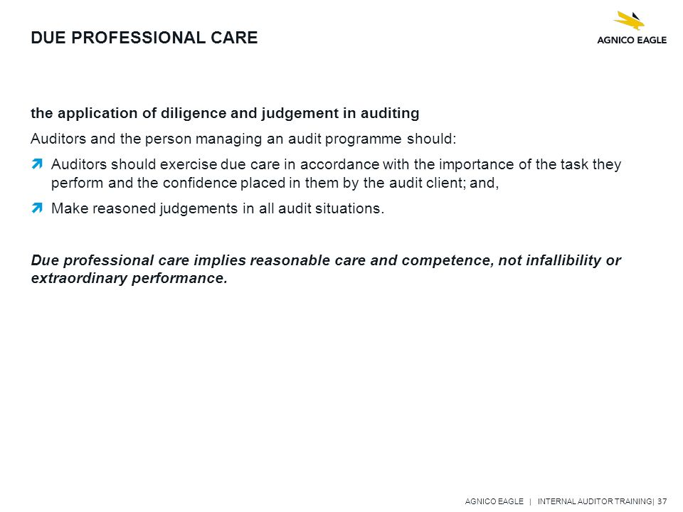 competence and due care Clinical practice from the new england journal of medicine — assessment of patients' competence to competence of long-term care residents to.