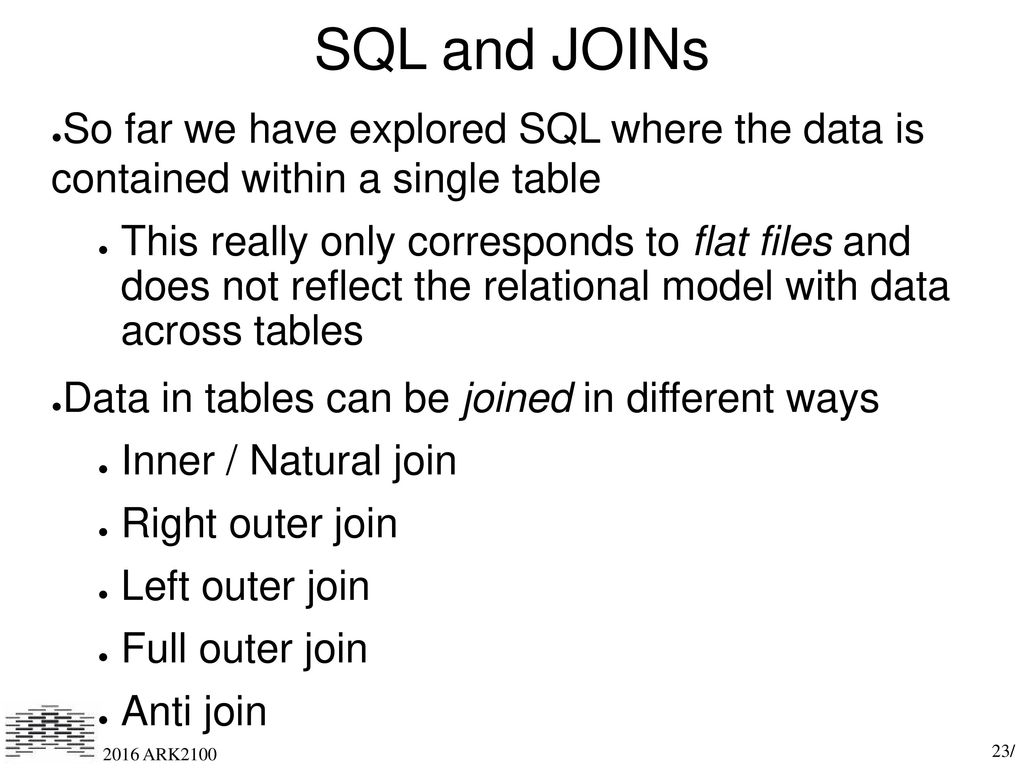 Sql joining multiple tables images periodic table images left outer join multiple tables choice image periodic table images sql joining multiple tables images periodic gamestrikefo Choice Image