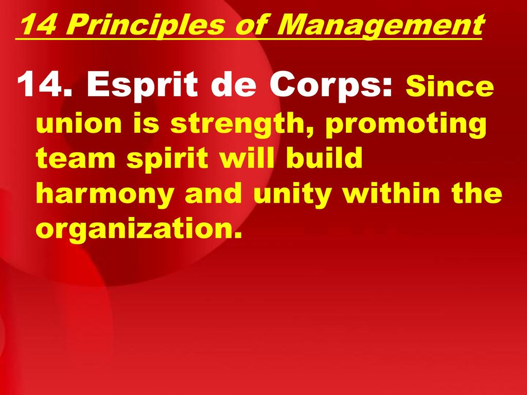 Principles of Management Learning Session # 8 Dr. A ...