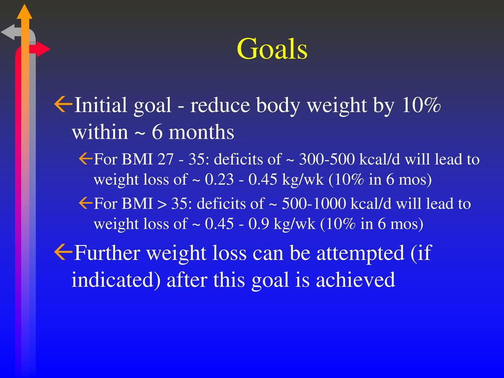 Fat reduce by surgery photo 4