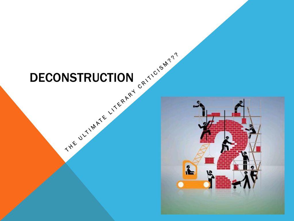 download Risikomanagement und KonTraG: Konzeption und