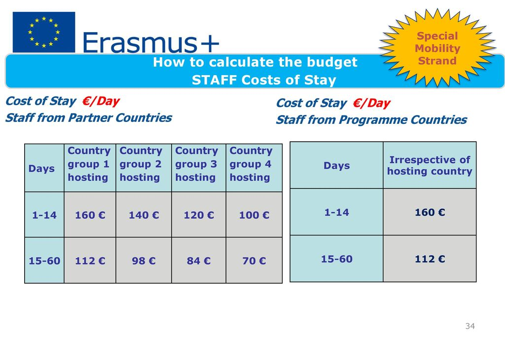 Capacity building in the field of higher education ppt for Cost to build calculator free