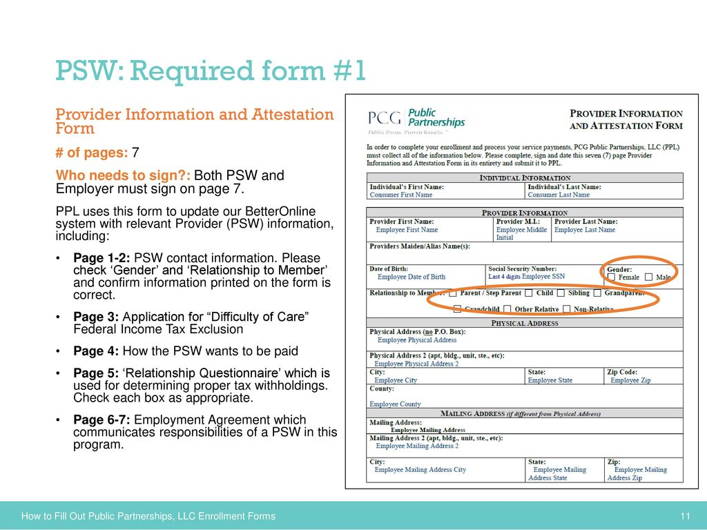 Form An Llc. Agreement To Form Llc Llc Operating Agreement Sample ...