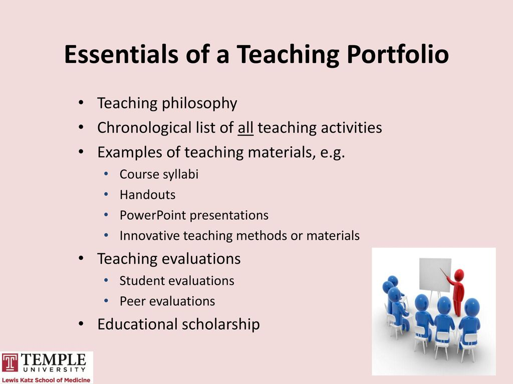 teaching philosophy and practice Principles to guide education philosophy and practice live from the classroom.