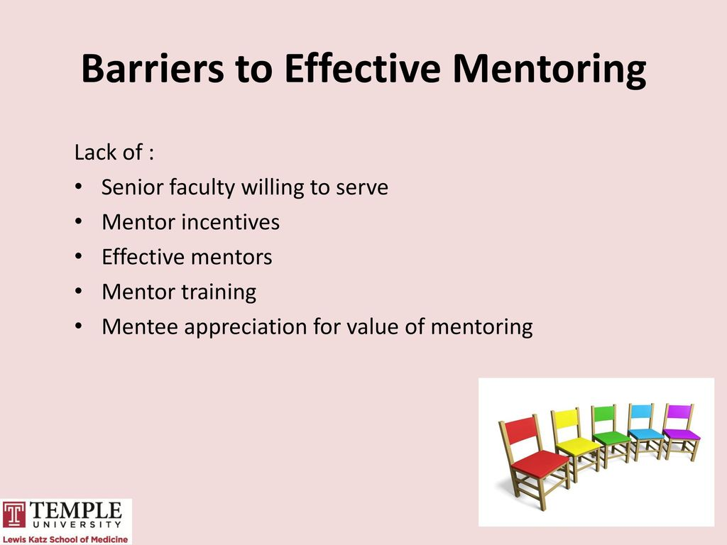 effectiveness of mentoring New teacher mentoring: hopes and promise for improving teacher effectiveness is a must read for educators who are serious about transforming america's classrooms.