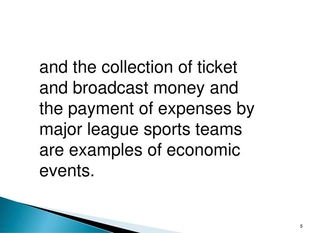 accounting sports clubs Managing the finances of a sports club or association can be difficult many clubs and associations work within very tight financial constraints, often relying on.