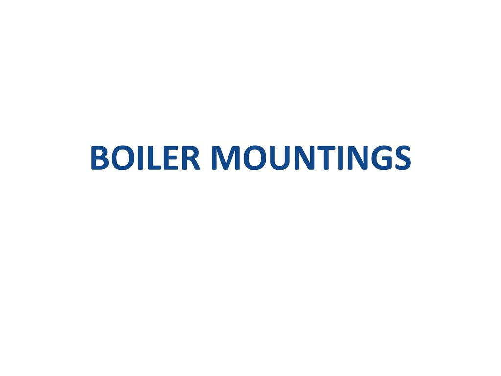 boiler mountings 12855716 boiler mountings and accessories - free download as pdf file (pdf),  text file (txt) or read online for free.