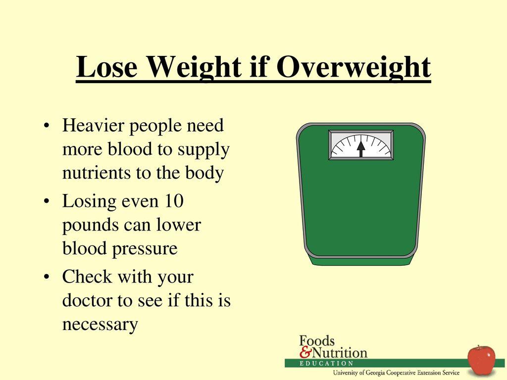 Inpatient weight loss facilities nj
