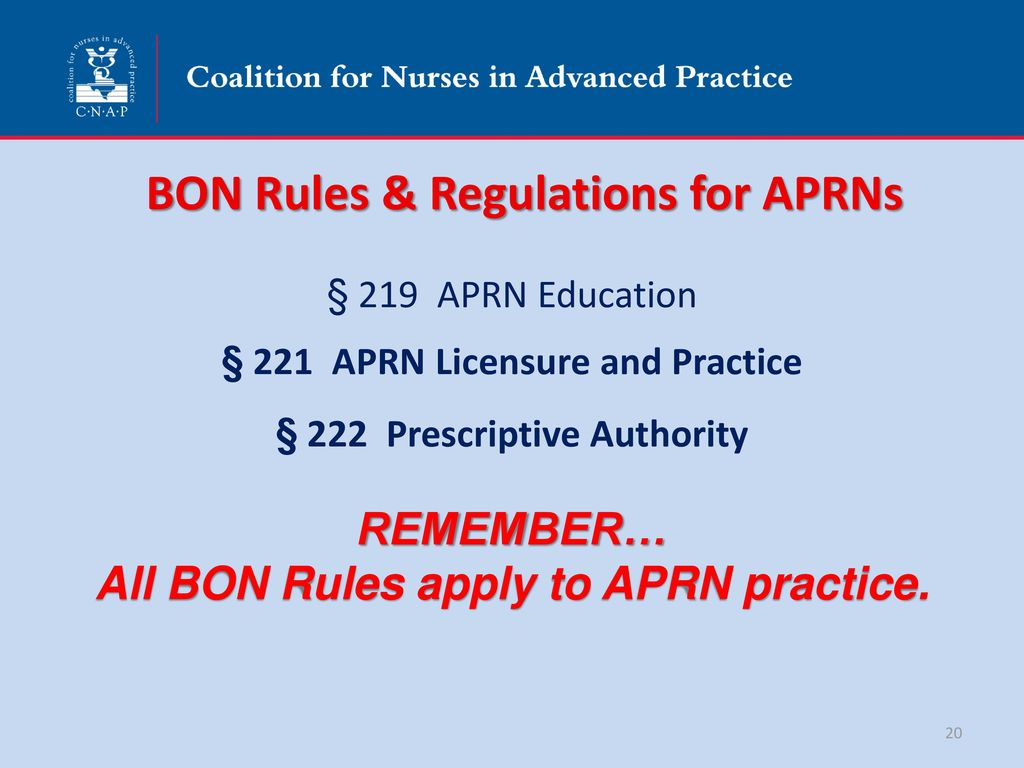 Aprn practice professional advocacy in texas ppt download 20 bon 1betcityfo Images