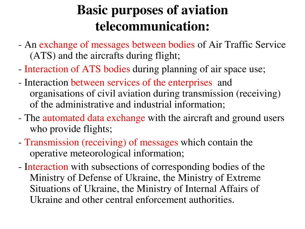 lecture 1.1. organization and structure of aviation, Powerpoint templates