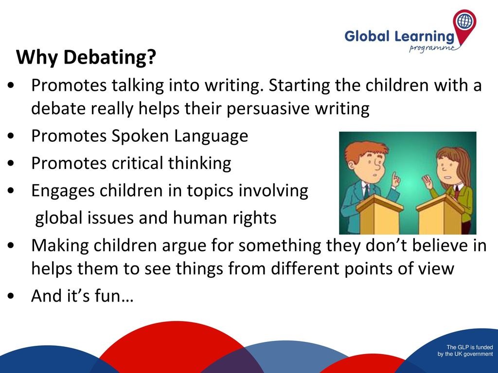 encourage critical thinking 3 activities to encourage critical thinking in the classroom