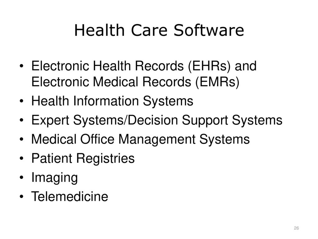 expert systems in health care Net health 360 | wound care billing services woundexpert feels intuitive as you change from the history of present illness to the review of systems to the.