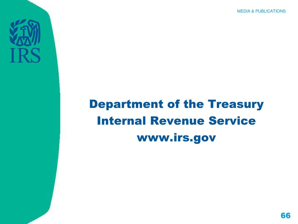 Foreign student and scholar volunteer tax return preparation ppt department of the treasury internal revenue service irs falaconquin