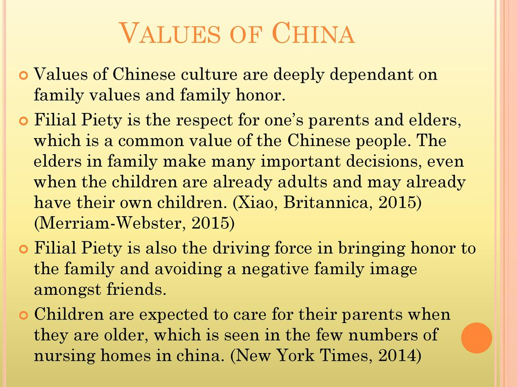 chinese and american culture Chinese etiquette tips about proprieties, customs on different occasions in china such as greetings, self-introduction, business, table manners and familiy visiting.