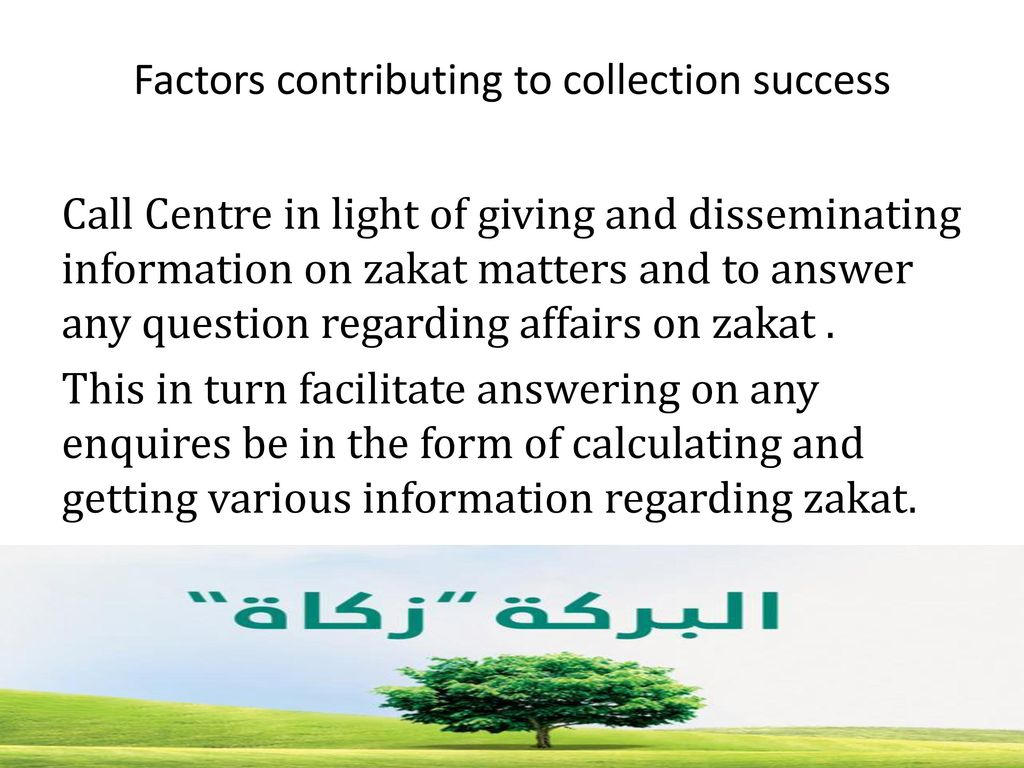 factors that contribute to success of Factors contributing to success of small farm and analysis of factors that contribute to success to enhance success of small farm operations.