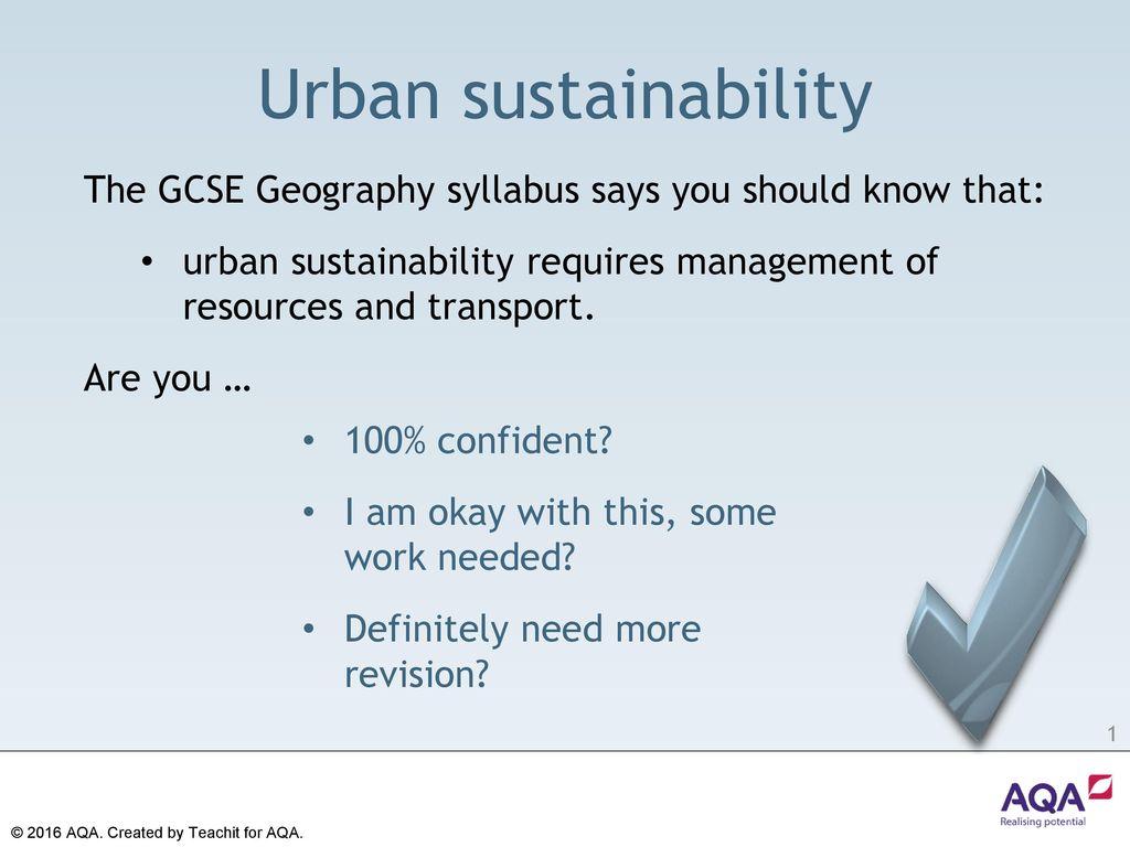 pdf geography syllabus draft 3