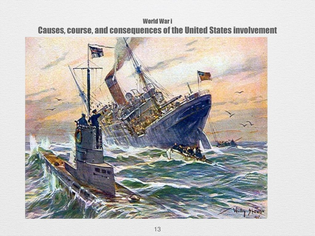 World History/Causes and course of the Second World War