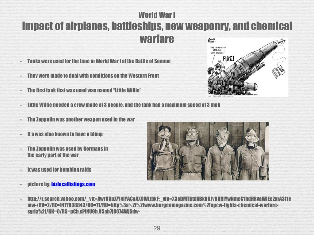 the importance of technology to warfare and weaponry The advanced military technology that will win future wars  the role of sniper  fire, and therefore guided bullets, will expand in coming decades  will  eventually integrate weaponry, monitor a soldier's condition and give him.