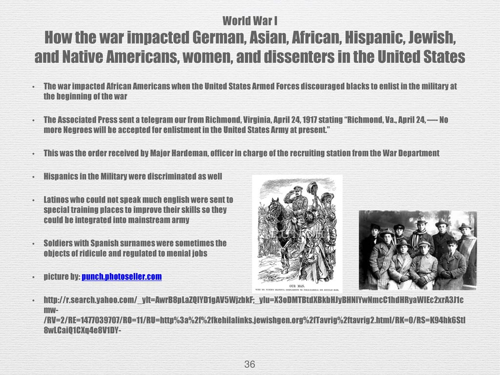 the oppression of native americans african americans and women in the united states Native american: destroying cultures is a classroom presentation on us colonization and removal of native cultures from north america.