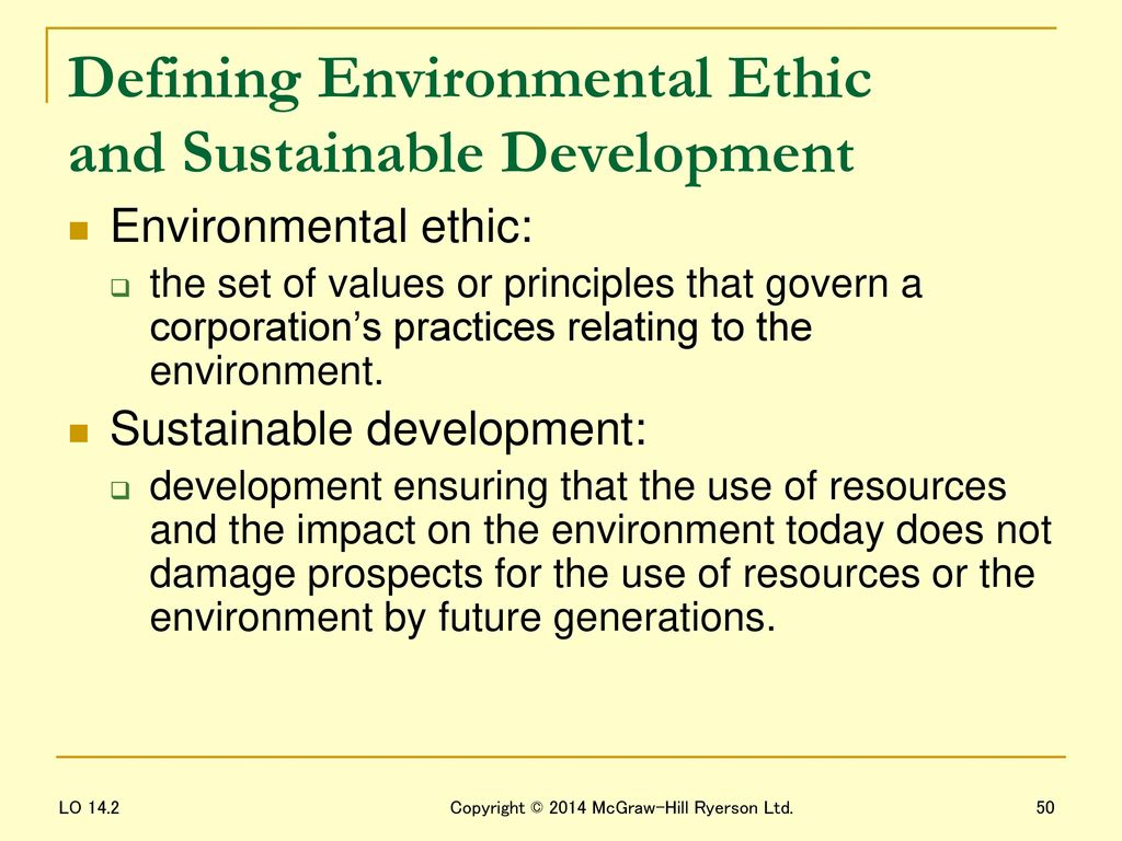 defining ethics Definition of ethics: the basic concepts and fundamental principles of decent human conduct it includes study of universal values such as the essential equality of all men and women, human or natural rights, obedience to.