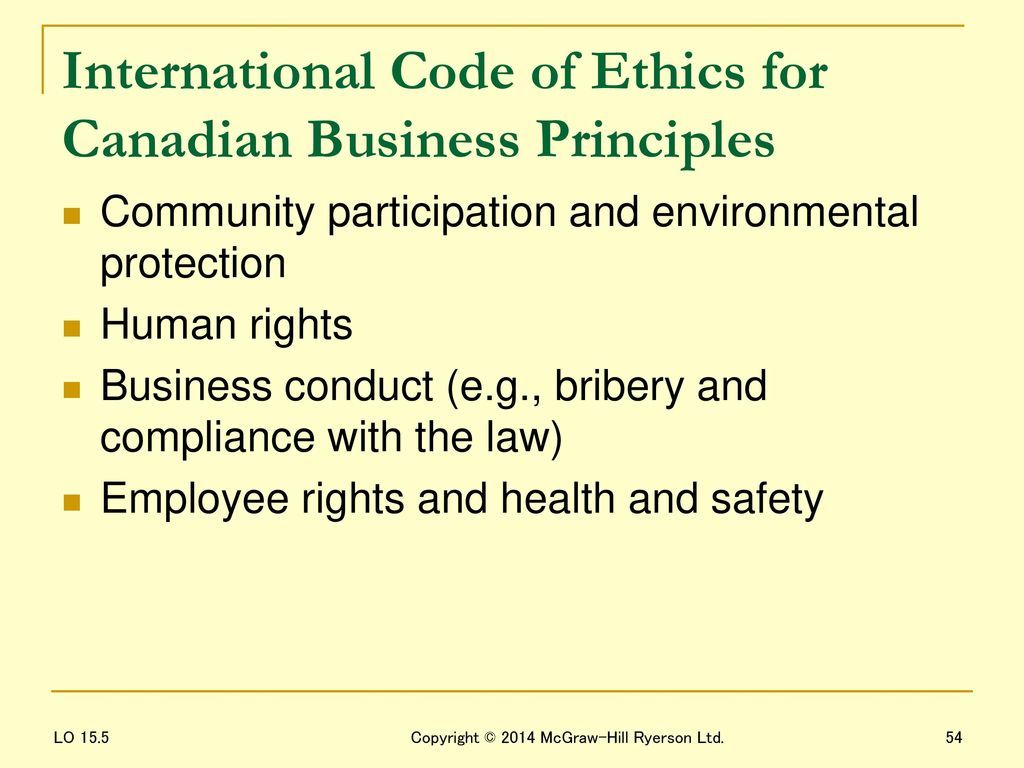 contemporary canadian business law principles and Download contemporary canadian business law or read contemporary canadian business law online books in pdf,  contemporary canadian business law sound recording principles and cases download now read online author by : barrett, ed, narrator languange used : en.