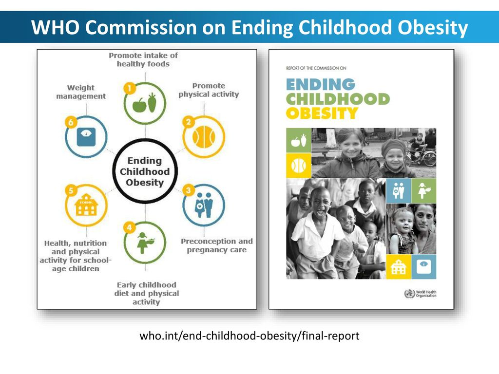 childhood obesity reduction by school based Objective: this study systematically reviewed community-based childhood obesity prevention programs in the united states and high-income countries methods: we searched medline, embase, psychinfo, cinahl, clinicaltrialsgov, and the cochrane library for relevant english-language studies.