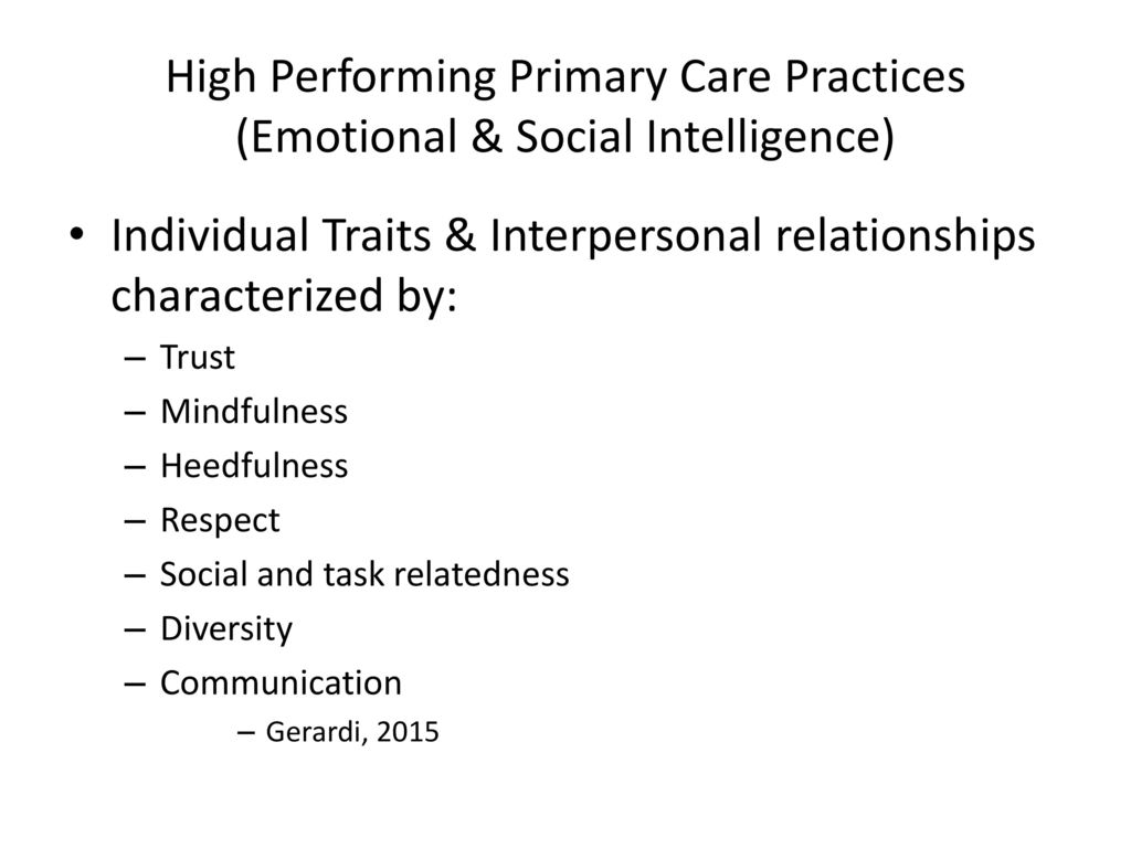 interpersonal relationship and social care Therapists who work with interpersonal relationship difficulties  relationships  with friends, colleagues, and people we meet at social events.