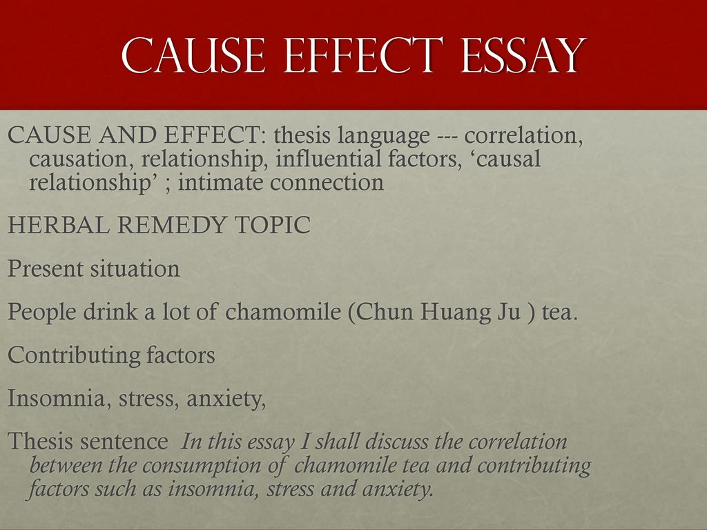 cause and effect essay about stress coating inspector cover letter cause and effect essay stress essay addiction hindi contextual essay cause effect essay cause and effect