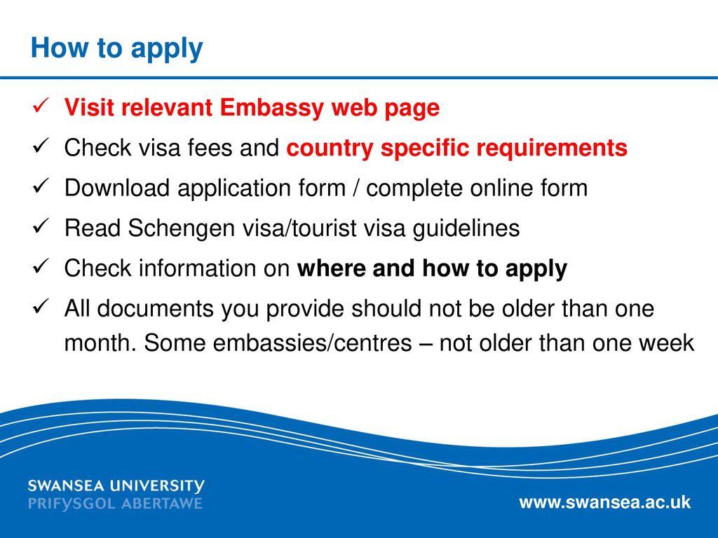 schengen germany visa application form
