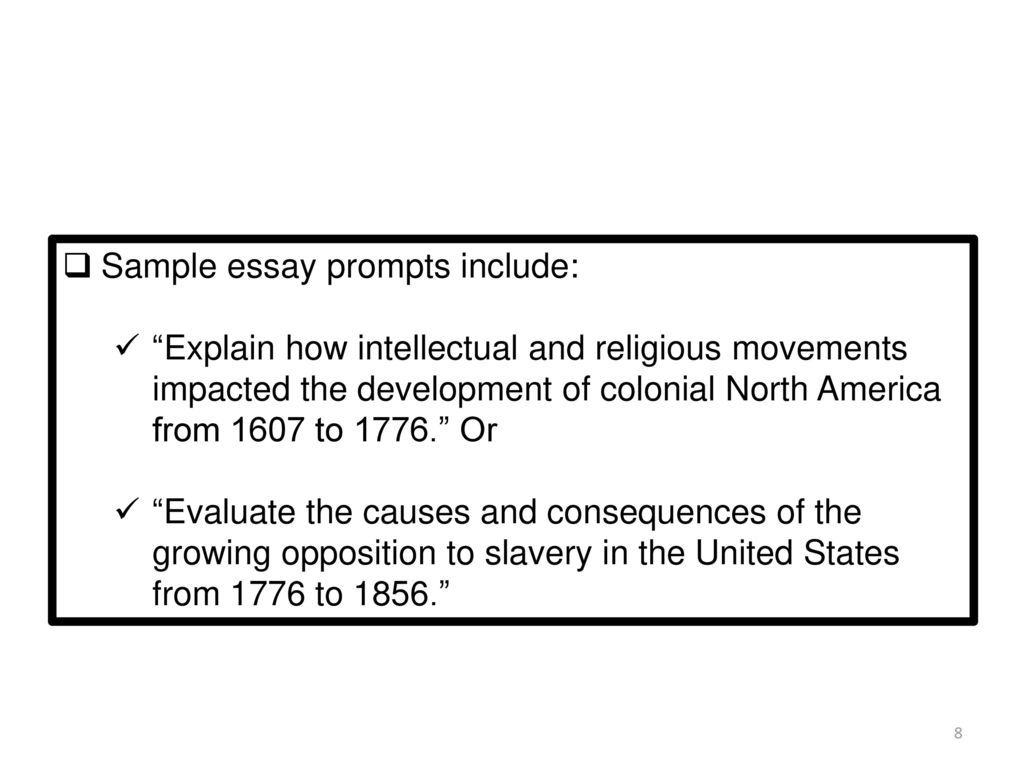 u.s. reform movements essay 1815 to 1860 us reform movements in six pages this paper discusses the communalism, abolitionist, and women's rights movements that.