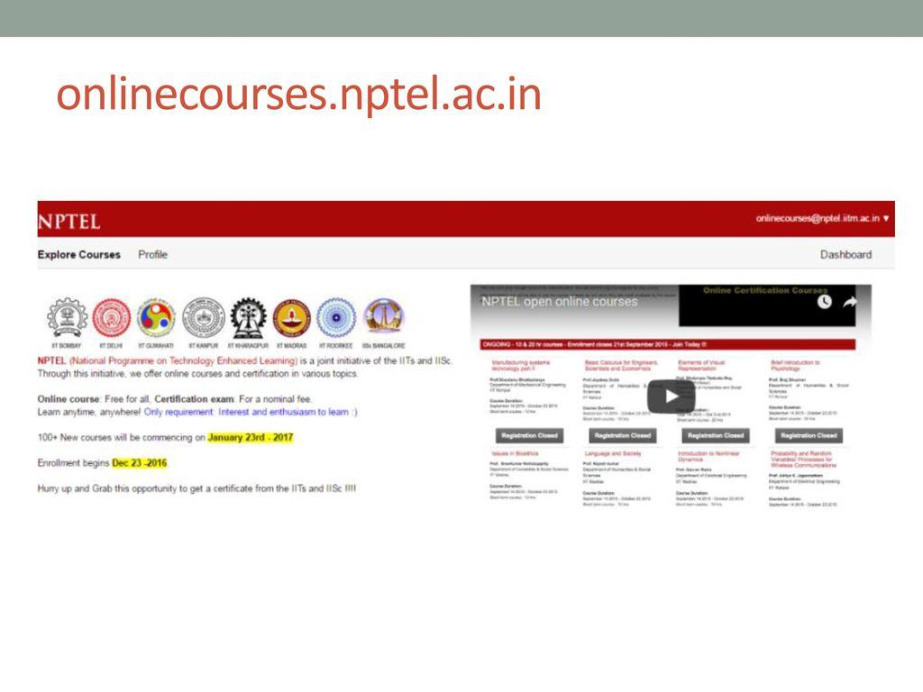 onlinecourses.nptel.ac.in.jpg