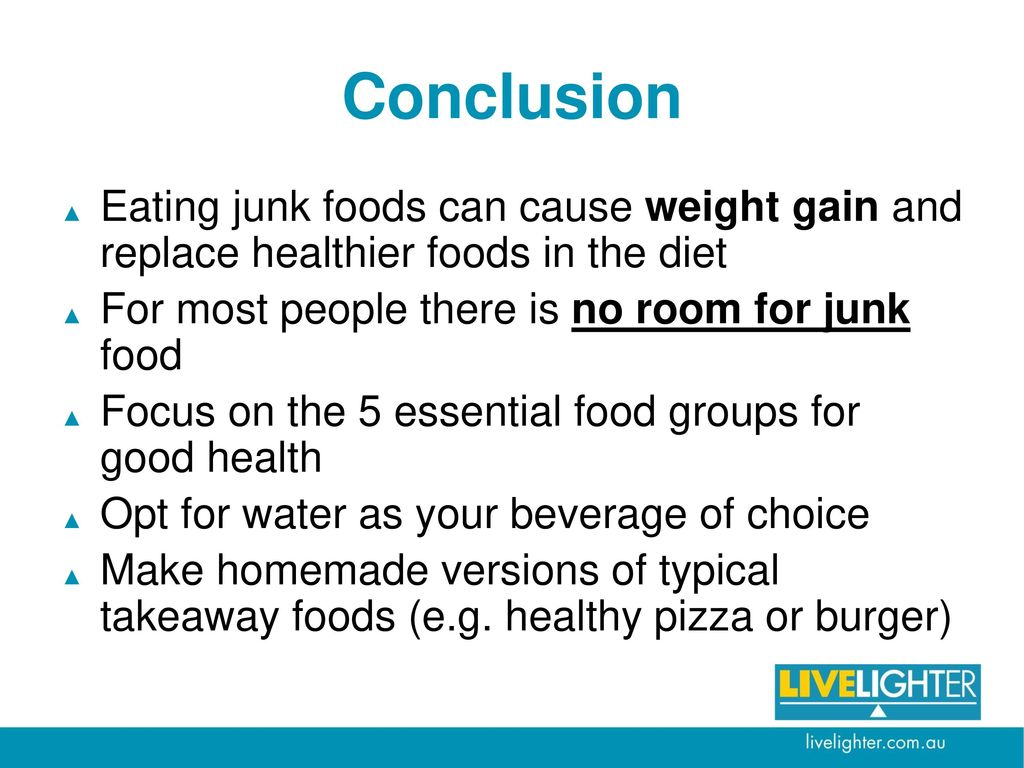 conclusion for food sanitation Conclusion funding competing interests ethical approval references   although there was a significant awareness of food safety knowledge among.