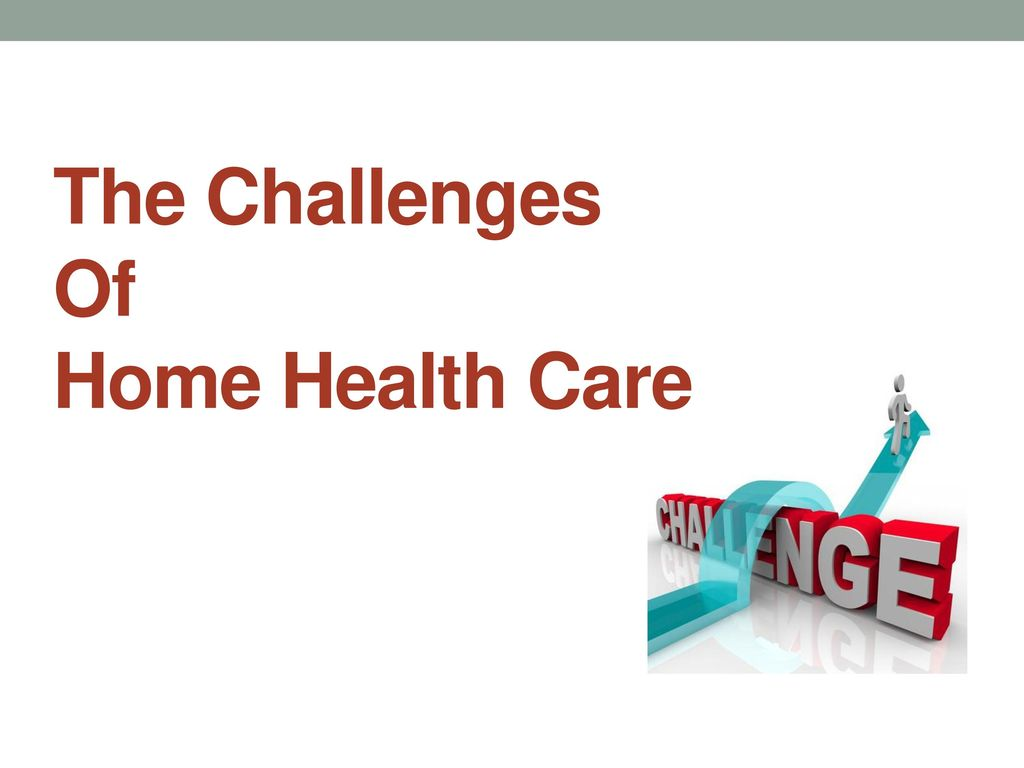 Nursing Trends and Challenges of Today and Tomorrow
