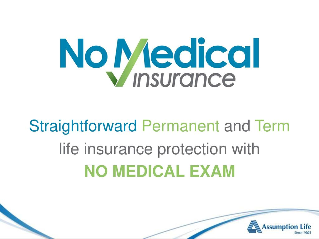 Bmo Term Life Insurance Quote Life Insurance Made Easy  Ppt Video Online Download