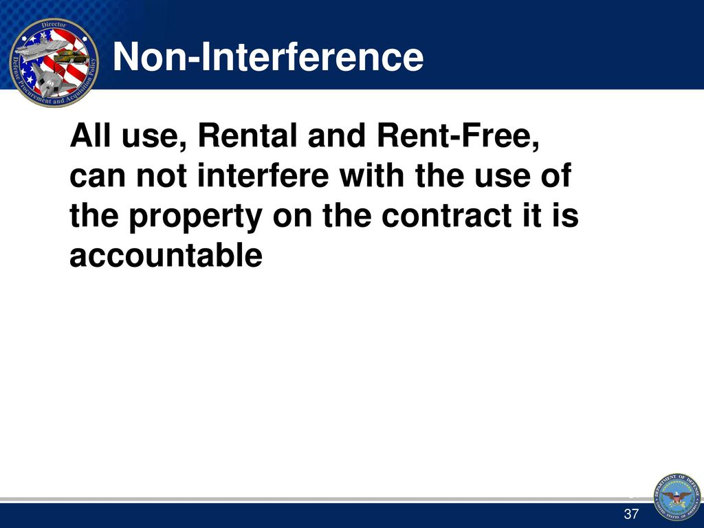 interference with property This code applies to every authorisation of covert surveillance or of entry on or  interference with property.