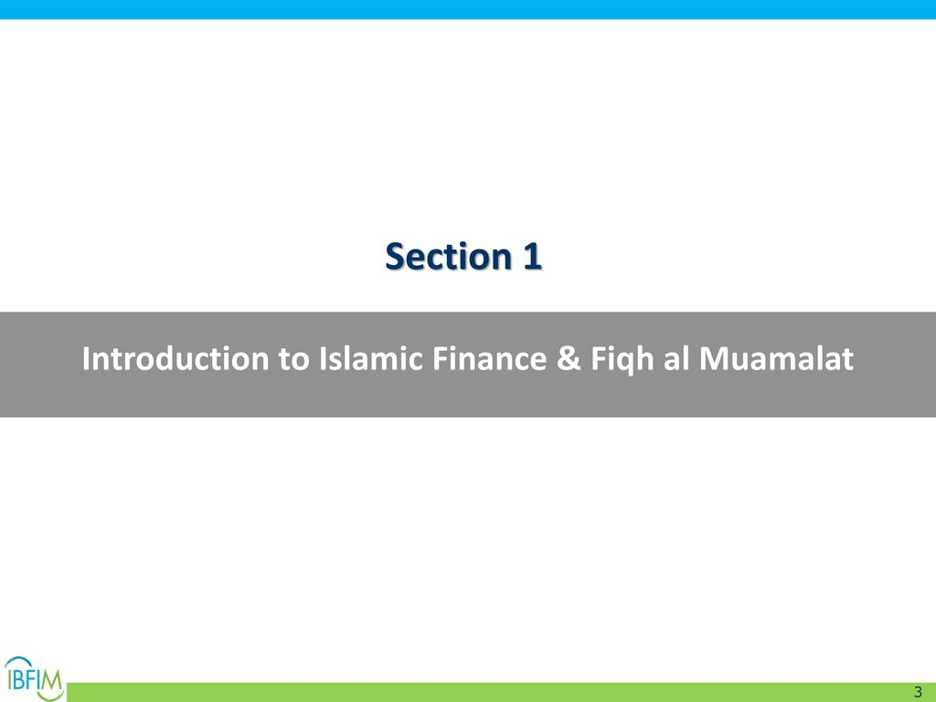 fiqh muamalat with islamic economics Jurisprudence), fiqh muamalat (islamic commercial law) and other related   approach' proceeding of sharia economics conference- hannover (2013) p73.