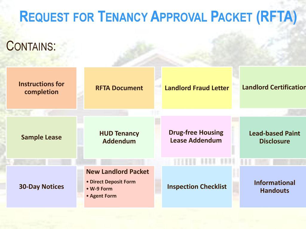 Cuyahoga Metropolitan Housing Authority Ppt Download