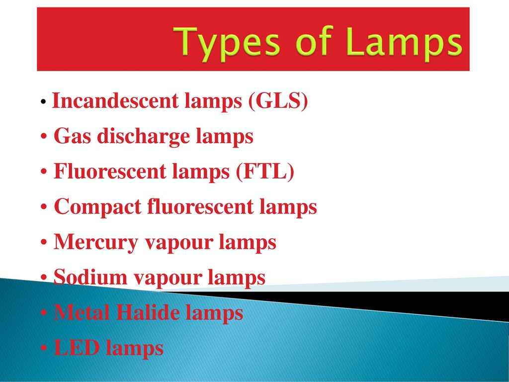 Kerala state electricity board ppt download terminologies flux emitted by lamp lumens nvjuhfo Choice Image