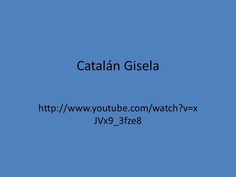http://www.youtube.com/watch v=x JVx9_3fze8