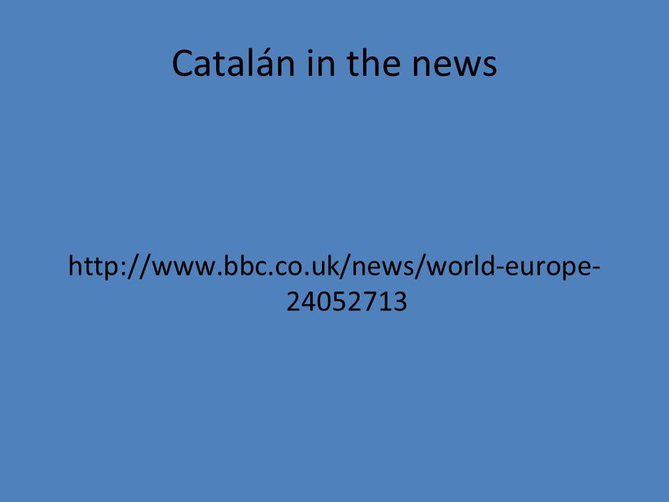 http://www.bbc.co.uk/news/world-europe- 24052713